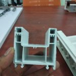 profile kusen upvc